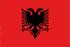 rep_albania