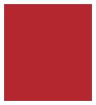 fogg_logo_transp