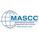 Multinational Association of Supportive Care in Cancer