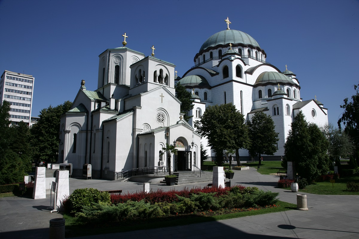Beograd3
